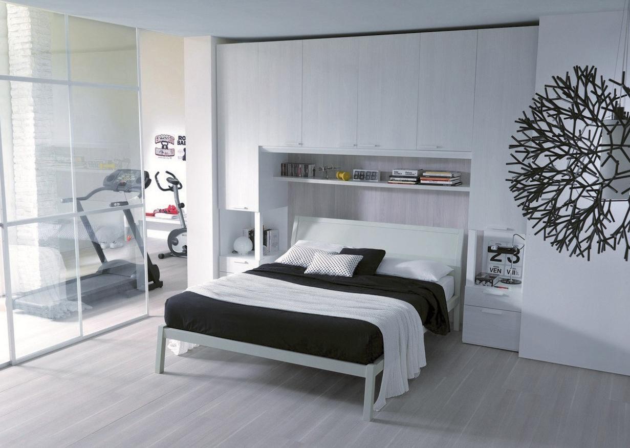 Soluzioni Arredo Camere Ragazzi camere da letto brescia – camerette per bambini