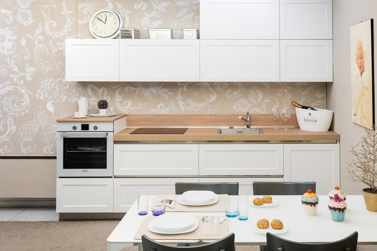 Cucine Brescia Offerte Cucine In Promozione