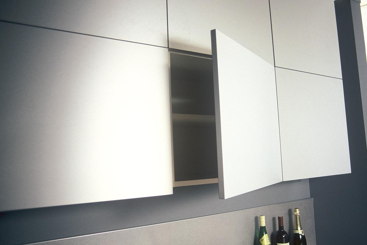 Cucine Moderne Brescia – Cucine Con Isola #584E45 1200 800 Cucine Moderne A Brescia