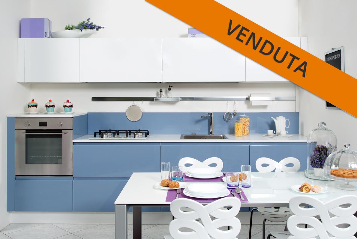 Cucine brescia offerte finest cucine componibili cucine for Cucine usate brescia