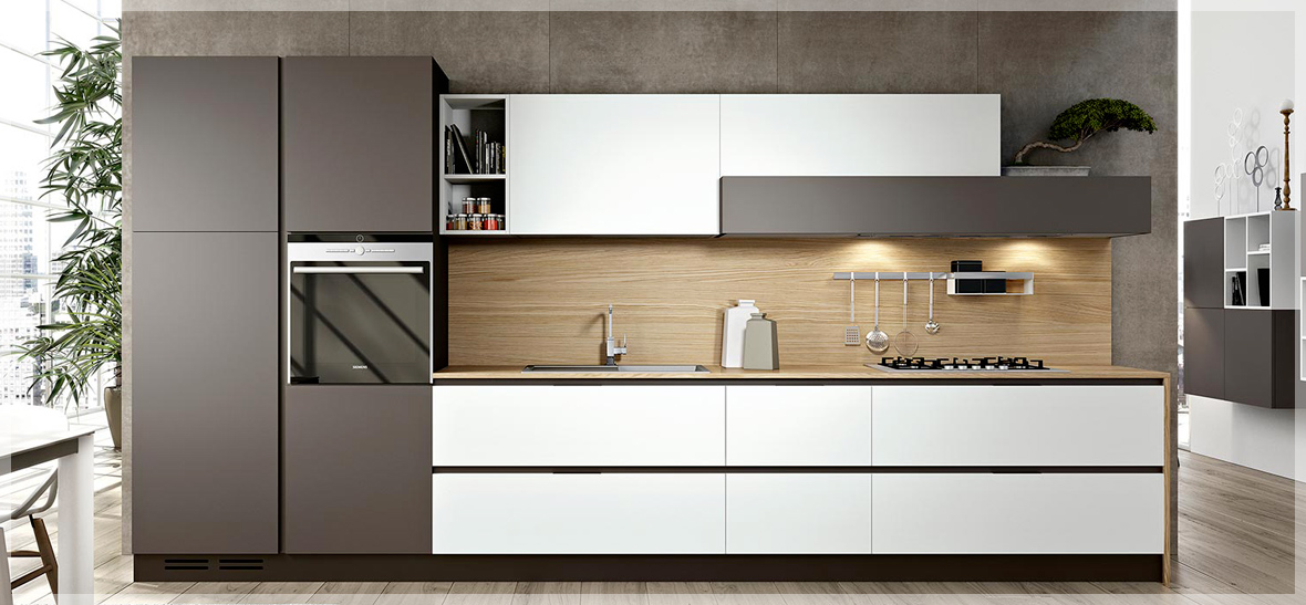 Cucine moderne brescia tutte le immagini per la for Case moderne sotto 2000 piedi quadrati
