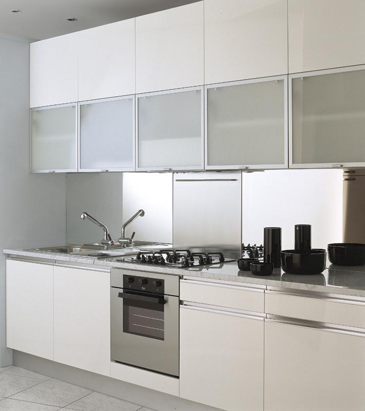 Cucine Moderne Genova : Cucine moderne brescia