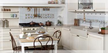 Cucine componibili classiche prezzi finest baccarat with cucine componibili classiche prezzi - Cucine componibili in kit di montaggio prezzo ...