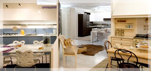 Arredamenti brescia negozio per arredo e cucine for Casa stile arredamenti efferre mobili srl brescia bs